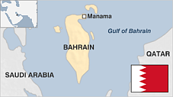 Expat Jobs in Bahrain, Employment and Careers l Jobandwork.asia