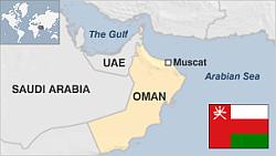Oman Expat Jobs - Muscat Quick Guide l Jobandwork.asia
