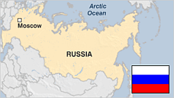 Russia Expat Jobs - Moscow Quick Guide l Jobandwork.asia