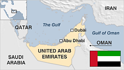 United Arab Emirates - UAE Quick Guide l Jobandwork.asia