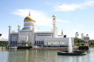 Expatriates Jobs in Brunei