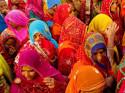 India Expat Jobs