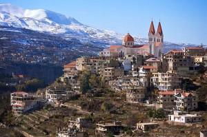 Lebanon Expat Jobs