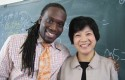 English teacher in Japan Expat jobs