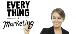 7-more-sites-to-find-freelance-marketing-jobs