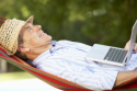 Best Freelancing Jobs For Retirees