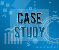 Case Study on Online Video Marketing