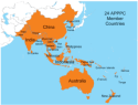 Asia Pacific Jobs 2015 Report