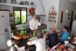 Asia Cooking Schools Listing