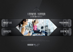 Asia Gym and Health Clubs Listing