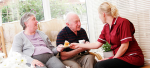 Asia Ageing and Aged Care Course Listing