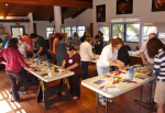 Asia Arts and Craft Classes Web Directory