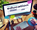 Asia eLearning Courses Web Directory