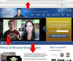 Asia Personal Development Web Directory