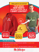 Personalized Workwear Online Stores