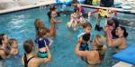 Asia Swimming Schools Listing