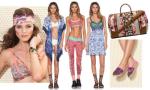 Swimwear and Sports Bikinis Online Shopping