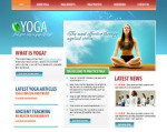 Asia Yoga Instruction Web Directory