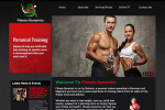 Asia Personal Trainers – Fitness Listing