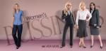 Corporate Wear for Women Online Shopping
