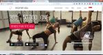 Boutique Fitness Studios in Asia