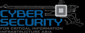 Cyber Security Asia Target Audience 2016 Singapore