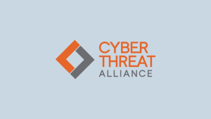Cyber Threat Alliance – Cybercrime Protection Information