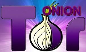 Facebook & ProPublica Tor Onion Websites