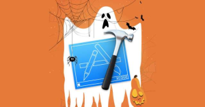 Ghostware Conceals Indicators of Compromise – Security Risk