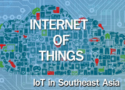 Internet of Things (Iot) Asia 2016