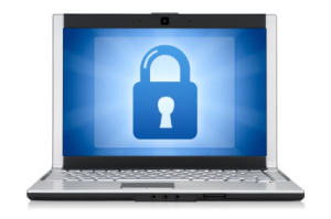 Use Comprehensive Security Software