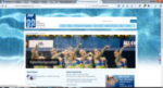 Asia Swimming Federation (AASF)