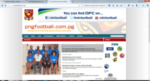 Papua New Guinea Football Association (PNGFA)