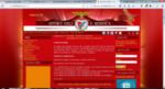 Sport Dili Benfica Club Timor-Leste