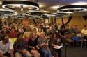 Digital Nomads & Online Entrepreneurs in Chiang Mai