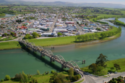 New Zealand town We have lots of jobs