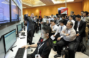RSA Conference 2016 Asia Pacific & Japan