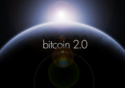 Bitcoin 2.0 could change our lives