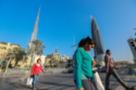 Dubai has lowest unemployment rates in the world
