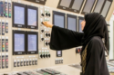 Expatriate women on role of their female Emirati colleagues