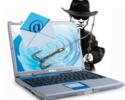 Phishing has Become a Central cybersecurity Issue