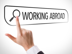 expat-living-and-working-overseas