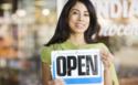 Freelancing seen as a catalyst to micro entrepreneurship