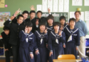 japan-to-recruit-144000-new-english-teachers