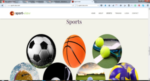 Sport-View Live Sport Commentary Company