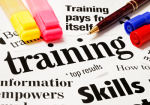 employee-training-and-education-in-asia