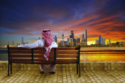 take-it-easy-on-expats-says-kuwait