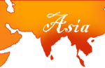 Asia Job Board