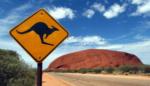 Australia Corporate Training Services