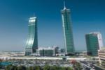 Bahrain Corporate Training Services